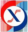 HÌNH ẢNH TẠI HỘI NGHỊ TỔNG KẾT NHIỆM KỲ XII (2015-2017)