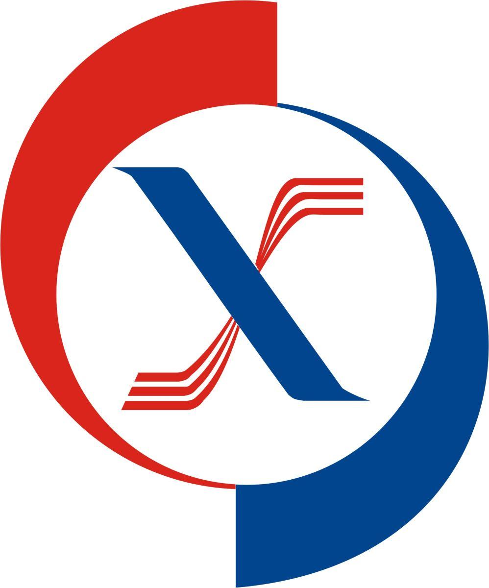 Trao thưởng giải Đặc biệt XSKT miền Bắc trị giá 3 tỷ đồng tại Sơn La.