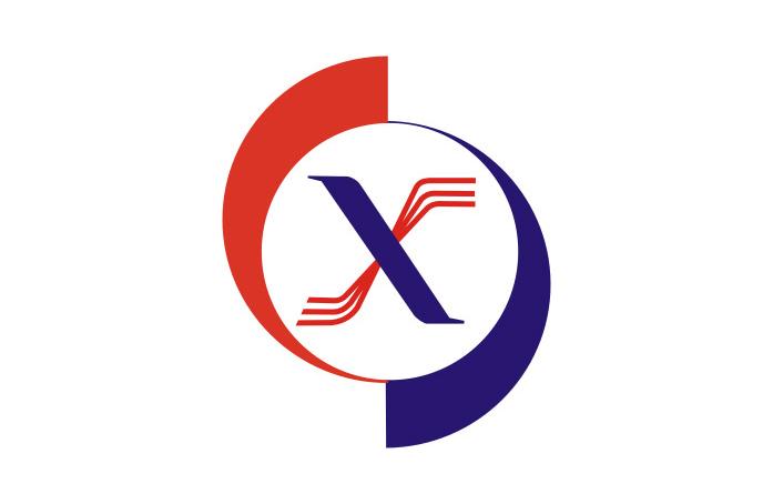 NGHỊ ĐỊNH 30/2007/NĐ-CP - Về kinh doanh Xổ số